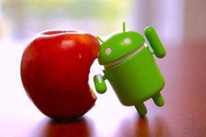 10 Kode Rahasia Android